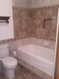 Powder Room Faucets Shower Floor Tile Modern Powder Room Vanity And Sink Stainless