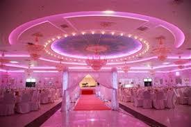 salle de mariage 95 espace venise location salle de réception sarcelles 95200 val