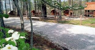 meridian idaho campground boise meridian koa meridian east toomsuba koa camping in mississippi koa