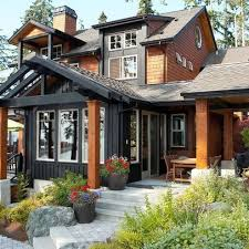 best 25 house exterior design ideas on pinterest siding colors