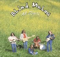 Blind Melon Tones Of Home Lyrics Blind Melon U2013 No Rain Lyrics Genius Lyrics