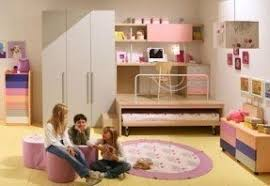 Bunk Bed With Pull Out Bed Trundle Bed With Desk Foter