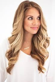 best hair salon for curly hair in dallas tx how to get big curls the teacher diva hair makeup