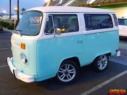 volkswagen minivan 1960 miniature volkswagen microbus