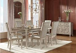 5 dining room sets terra chagne 5 pc dining room dining room sets colors