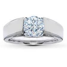 jareds wedding rings jareds wedding rings exquisite design jareds wedding rings jared