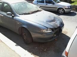 porta portese regalo auto incidentate o fuse marcianti o da rottamare di recente costruzione