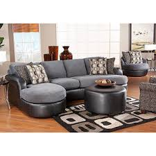 Rooms To Go Living Room Furniture by Rooms To Go Go Here Only If You Want To Waste Money South
