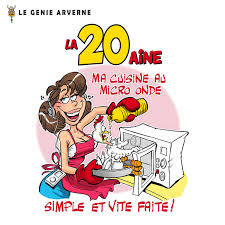 humour cuisine tablier de cuisine femme 20 aine