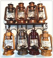 25 best railroad lanterns images on kerosene l