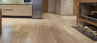 bamboo flooring brisbane laminate vinyl plank flooring