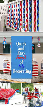 best 25 fourth of july ideas on july 4th july 4th