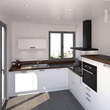 moderniser une cuisine en bois moderniser une cuisine en chne cool une cuisine relooke with