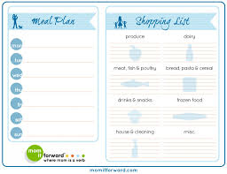 weight loss planner template free meal planner template for weight loss weight loss diet plans weight loss site template sources of nutrients in food