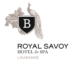 royal savoy site officiel 5 city hotel in lausanne