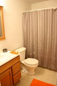 Man Cave Bathrooms Thatangiegirl An Online Journal By Angie Lomas