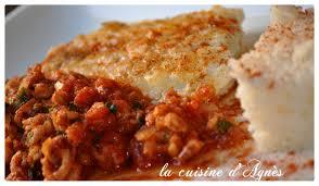 cuisiner un filet de julienne filet de julienne sauce crevette et tomate la cuisine d agnèsla