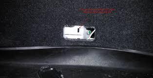 lexus rx300 user manual rx 3 hatchback tailgate stuck closed rx 300 rx 350 rx 400h