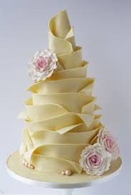 45 best suzanne esper cakes images on pinterest unique weddings