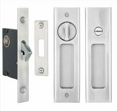 Locks For Patio Sliding Doors Patio Door Deadbolt Patio Sliding Door Lock Doors White