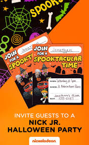 scary halloween party invitations 176 best silly spooky halloween images on pinterest spooky