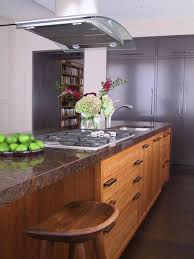 restaining kitchen cabinets kitchen transitional with beige wall