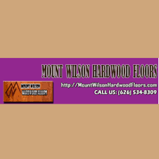 mount wilson hardwood floors flooring canton industrial area