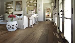 hardwood flooring new trends to upgrade your home philadelphia