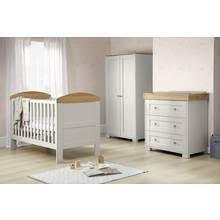 nursery furniture sets argos