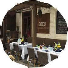 farm to table boca boca kitchen bar and market