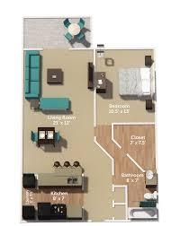 Tamarac Florida Map by Apartments For Rent In Tamarac Fl Jasmine At Tamarac