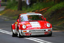 rally porsche 911 racecarsdirect com porsche 911 sc rs 1982 race rally top