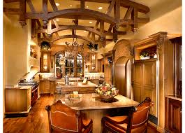 two island kitchen kitchen islands two is better than one fratantoni