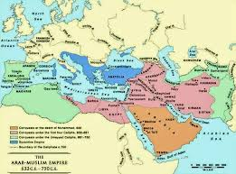 arab map iran politics club iran historical maps 6 sassanid