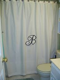 White Linen Shower Curtain Coffee Tables Rough Linen Shower Curtain Shower Curtain With