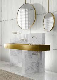 101 best art deco bathrooms images on pinterest art deco