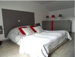 peinture chambre et gris meilleur peinture chambre gris et blanc d coration salle des enfants