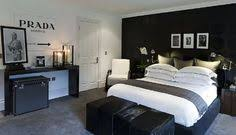 single man home decor 56 stylish and masculine bedroom design ideas i like the