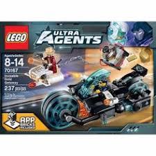 legos walmart black friday toysruscanada lego ultra agents 30 off toys u0027r u0027us black