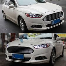 ebay mustang headlights ford mondeo headlight ebay