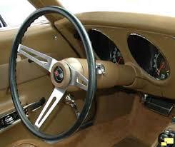 1968 corvette steering column 1969 corvette c3 quality problems resolved engine statistics