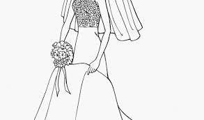 barbie coloring pages games playfree coloring pages for kids