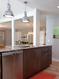stainless steel topped kitchen islands scandanavian kitchen stainless steel top kitchen island floating