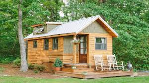tiny cabins plans 30 the best tiny house design ideas youtube