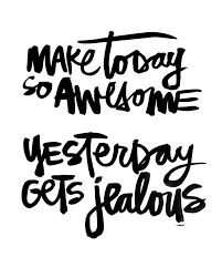 Awesome Meme Quotes - so awesome the daily quotes
