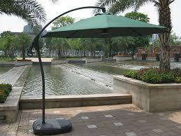 Palm Tree Patio Umbrella Super Solid Household Outdoor Umbrella Parasol Umbrellas Beach