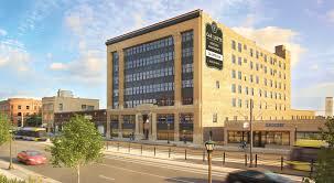 c u0026e lofts apartments in st paul mn