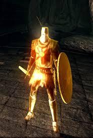 Soapstone Dark Souls 2 Solaire Of Astora Dark Souls Wiki Fandom Powered By Wikia