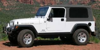 2005 jeep wrangler unlimited rubicon for sale jeep wrangler unlimited for sale used lj jk us classifieds ads