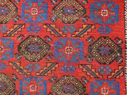 Oriental Rug Design Oriental Persian Rugs Fabulous Home Design